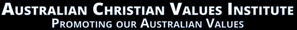 ACVI-Logo-white